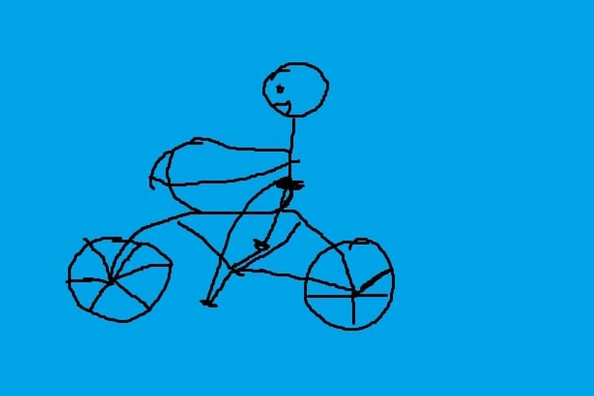Bicycle of NZ