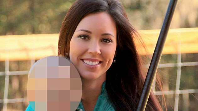 An image of from a Twitter account for Jamie Gilt.