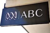 ABC cuts