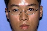Cho Seung-Hui killed 32 people on the Virginia Tech campus.