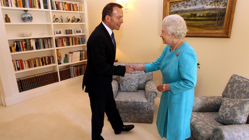 For some, the Prime Minister has always been an old-fashioned anglophile.