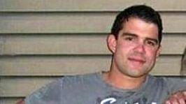 Murder victim Michael Pruiti