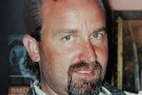 Shane Geoffrey Barker, murdered Campbell Town man.