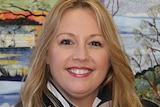 """Port Macquarie-Hastings' Mayor Peta Pinson is seeking early elections due to """"the seriousness of the dysfunction of council'"""