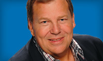Bob Baldwin