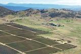 Solar farm to be biggest in Australia