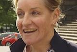 Alannah MacTiernan federal MP for Perth