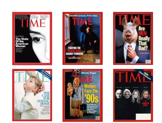 Time magazine composite 1