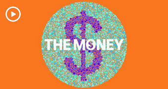 The Money teaser