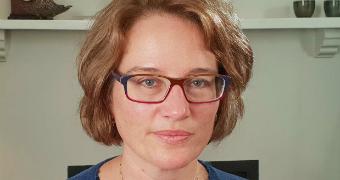 Cynthia Banham