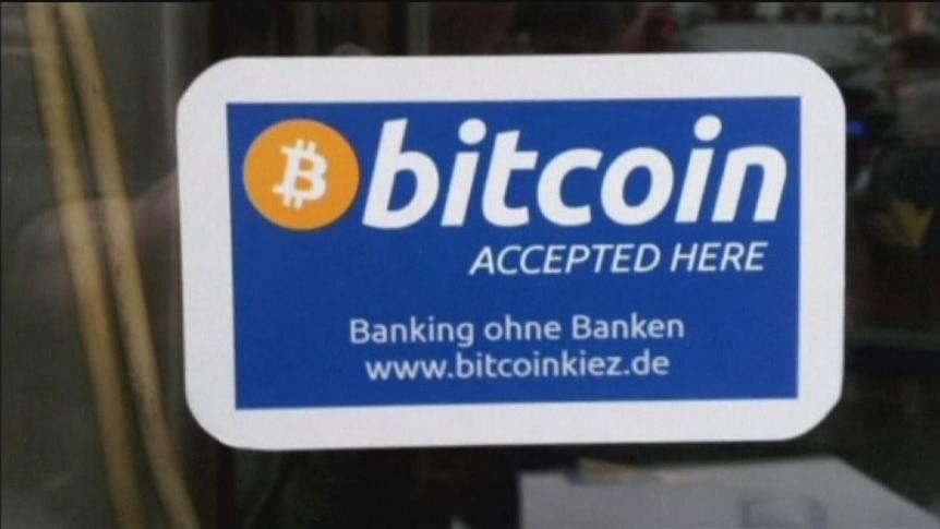 Bitcoin use more widespread