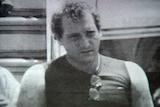 Jonathan Peter Bakewell