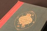 Edward Abbott's English and Australian Cookery Book