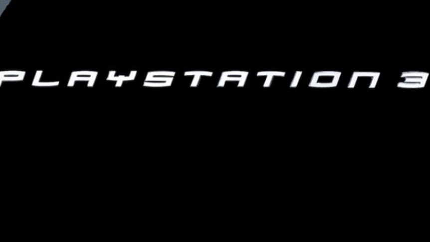 Sony said it had emailed all 77 million PlayStation Network users worldwide to warn them their data may have been stolen.