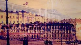 The Finnish Paradox