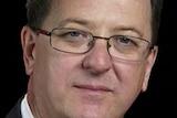 Labor Senator Mark Bishop