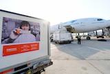 中国已向印尼提供了数百万剂科兴疫苗。