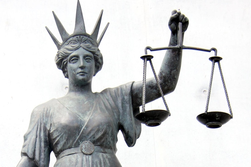 The case for a federal ICAC