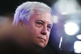Clive Palmer may have fuelled Minerology legal battle with Press Club address