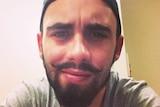 Missing 22-year-old Brisbane man Samuel Thompson
