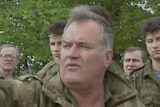 Mladic's escape from authorities has become the biggest obstacle to Bosnia's ambitions to join the EU.