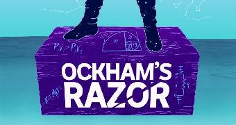 Ockham's promo
