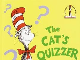 Dr Seuss books with racist images will no longer be published