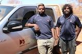 APY Lands community patrols