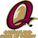 State of Origin- Qld
