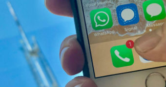 No more WhatsApp? How the proposed encrypted message access laws will affect you