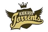 The Kickass Torrents logo
