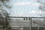 Port Augusta prison