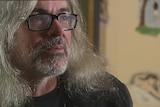 David Walsh, gambler and owner of  MONA