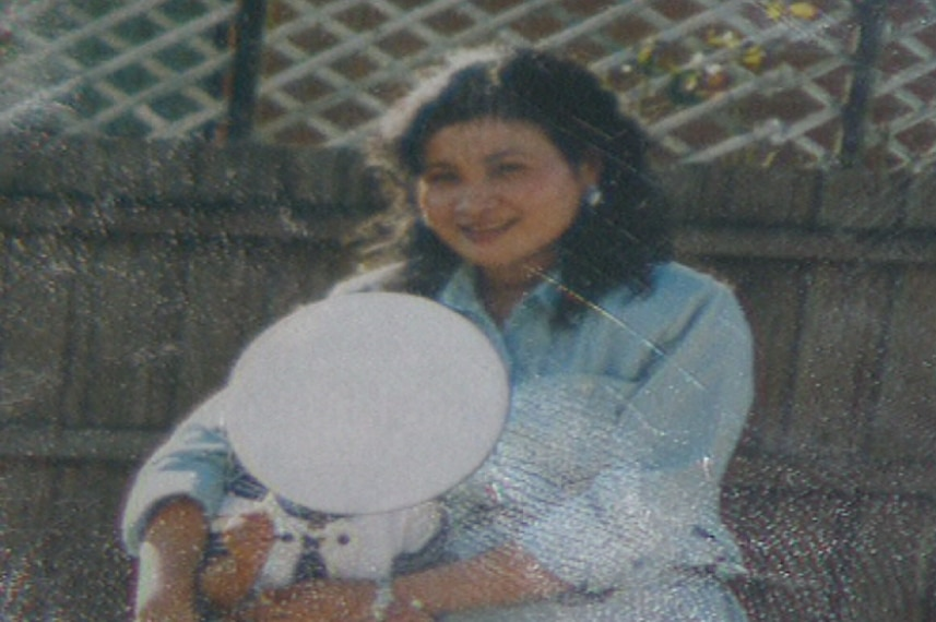 Ranny Yun's body was discovered in her Springvale home on 15 October, 1987.