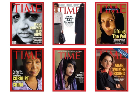 Time Magazine composite 2