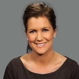 Jen McCutcheon