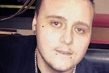 Garry Steven Davis iis accused of the murder two elderly residents and the attempted murder of a third.