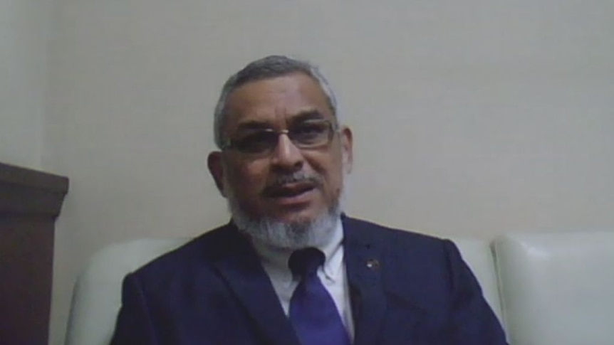 Malaysian politician Khalid Samad discusses the current powers of sharia courts in the country.