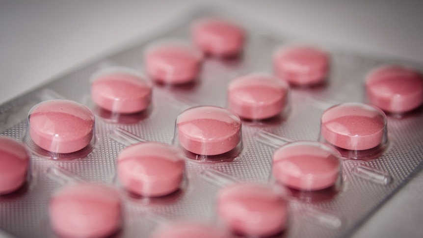A new study has found women who take the pill are more likely to be prescribed antidepressants.