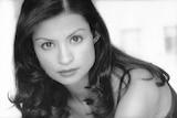 A photo of Vanessa Marquez.