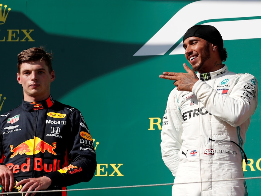 F1 unveils plans for 100km sprint qualifying races, with championship points up for grabs