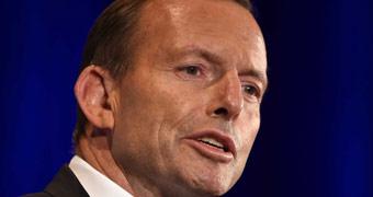CUSTOM 340x180 Tony Abbott generic