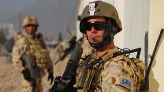Australian soldiers in Afghanistan, CUSTOM 320X180