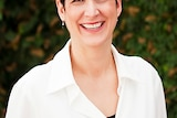 Dr Helen Alevaki