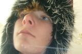 Bradley Breward photo from MySpace.