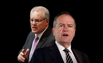 How losing Wentworth would make life trickier for ScottMorrison: Pic teaser