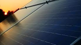 Complaints spur investigation of solar panel work