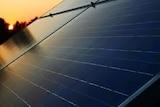 Alinta will investigate the feasibility of a solar power plant at Port Augusta.