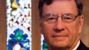 Same Sex Marriage Sydney Anglican Archbishop comments