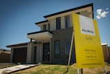 Household wealth hits record levels, December 2020